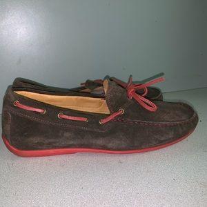 Austen Heller Loafers